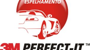 Espelhamento 3M - Perfect It