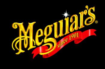 Meguiars. Quem é a Meguiar's?