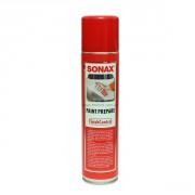 Sonax Spray Controle Final Paint Prepare (Finish Control) (400ml)