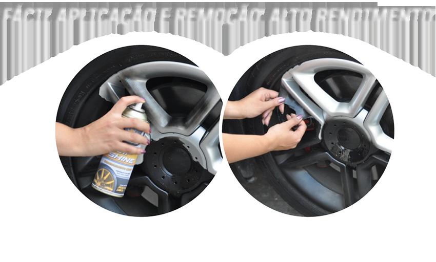 Dip-Autoshine-Aplica-Rodas-Coloridas