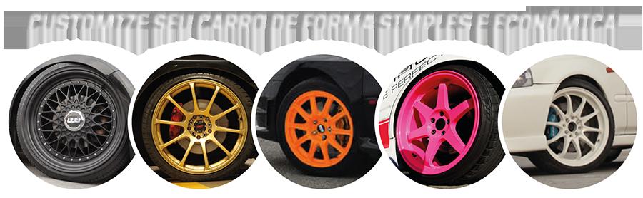 Dip-Autoshine-Rodas-Coloridas