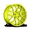 Amarelo - DIP Shine Autoshine
