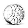 Branco - DIP Shine Autoshine