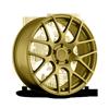 Dourado - DIP Shine Autoshine