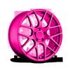 Rosa - DIP Shine Autoshine
