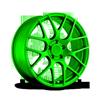Verde - DIP Shine Autoshine